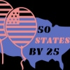 @50statesby25