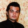 @ahmedjr_16