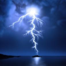 @Thunder10