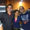 @MiguelAlejandro