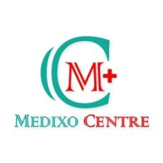 @medixo_centre
