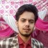 @avneet