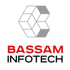 @BassamInfotech