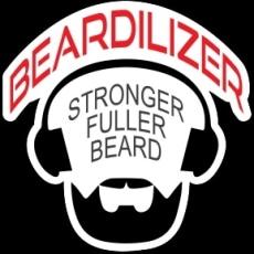 @beardilizer