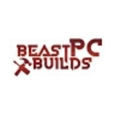 @beastpcbuilds_Ekyp