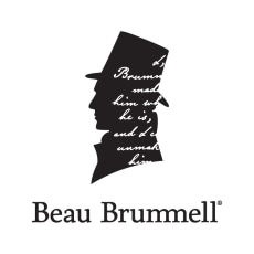 @beaubrummell