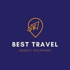 @besttravelagencyphilippines