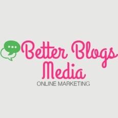 @betterblogsmedia