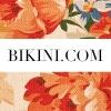 @bikinidotcom