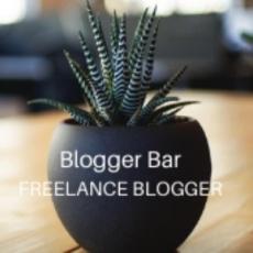 @bloggerbar