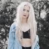 @blonde_vibe