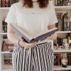 @BooksNest