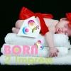@Born2Impress