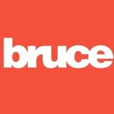@brucefish
