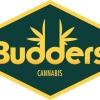 @BuddersCannabis