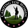 @campingforwomen