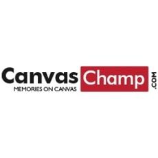 @canvaschamp