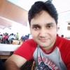 @chyprashant
