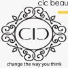 @Cicbeauty