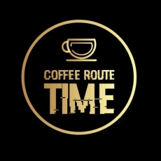 @CoffeeRouteTime