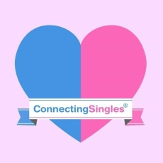 @connectingsingles