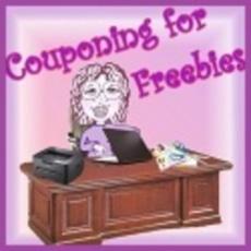 @couponingforfreebies