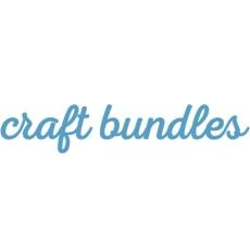 @craftbundles