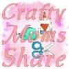 @CraftyMomsShare