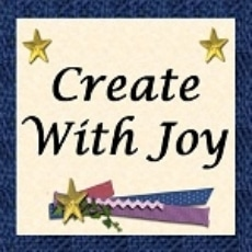 @CreateWithJoy
