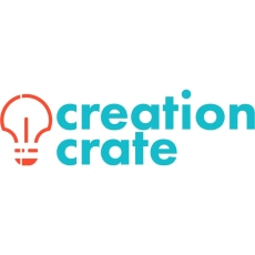 @creationcrate