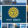 @CruiseAddicts