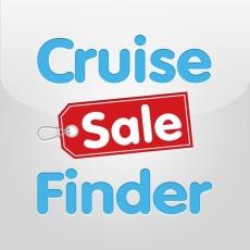 @cruisesalefinder