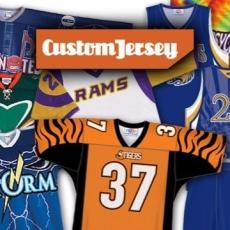 @customjersey