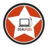 @DealFuel