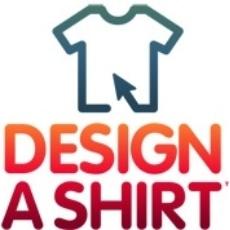 @designashirt