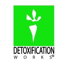 @detoxificationworks