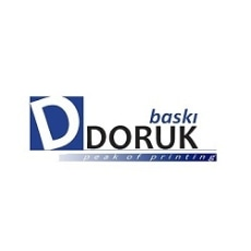 @dorukbaski