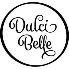 @dulcibelle