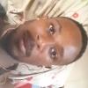 @dvmebi