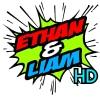 @EthanAndLiamHD