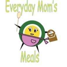 @everydaymomsmeals