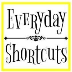 @everydayshortcuts