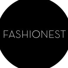 @fashionest