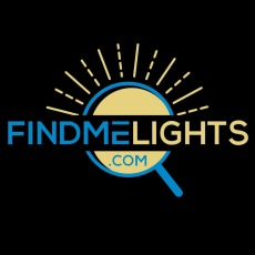 @FindMeLights