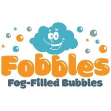@fogbubbles
