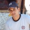 @franaliado