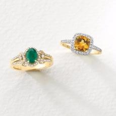 @fredmeyerjewelers