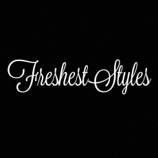 @fresheststyles