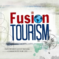 @fusiontourism