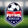 @FutbolBoricua